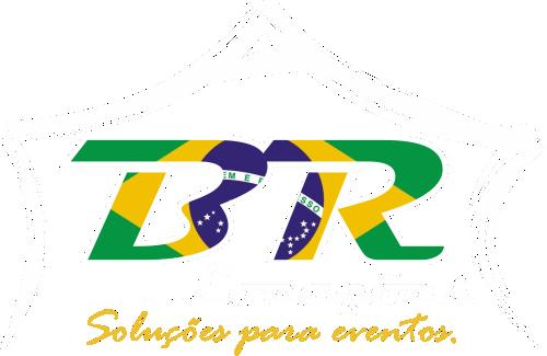 logomarca_brlocacoes